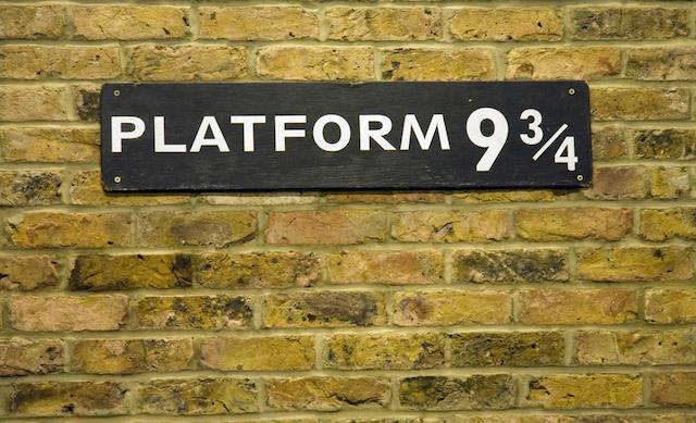 伝統と革新が共存するエキサイティングな大都会、ロンドンでしたい10のこと