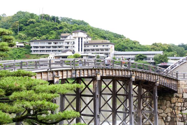 【美人湯率日本一山口県】心も肌もクレンジング、オンナを磨く美人湯を目指せ