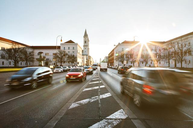 【ランキング】世界でもっともストレスの少ない都市Best5