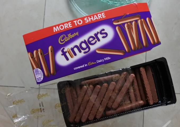 イギリスの庶民派スーパーで買える美味しいおやつ8選