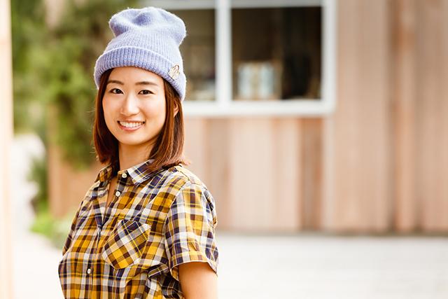 「絶対に行きたい!」日本の紅葉スポットを、絶景を知り尽くす詩歩さんに聞いてみました!