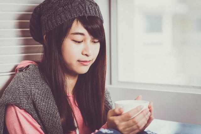 秋冬の台湾旅行におすすめ、あったか台湾スイーツ5選【おすすめ店の紹介も】