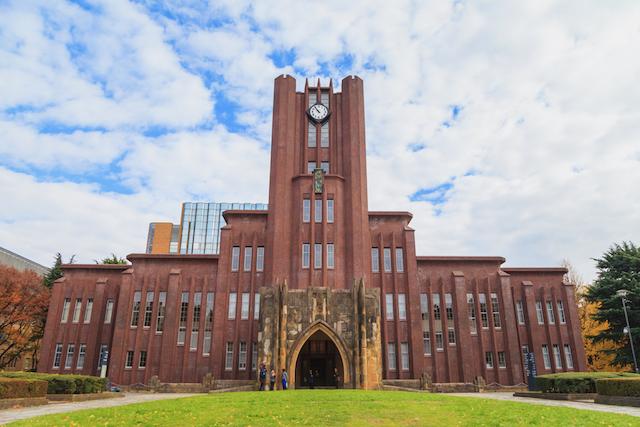 「マツコの知らない世界」で紹介されたおすすめ大学博物館【入館無料!】ランキングも!