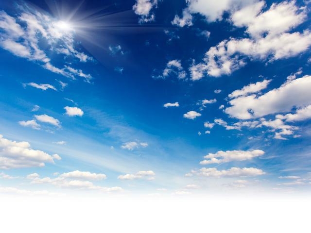 石川県ではオタマジャクシ・・・不可解な「物」が空から降る謎のファフロツキーズ現象とは【世界の謎】
