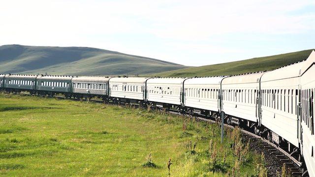 ありえない!47か国渡航した旅マニアが海外鉄道旅で驚いたこと5選