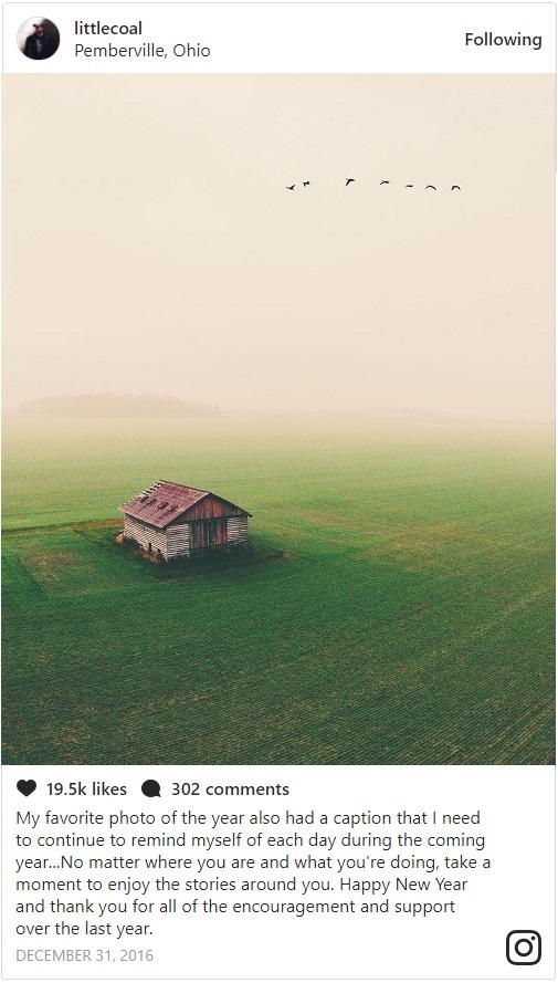 ずっと眺めていたい。物語が始まりそうなほど寂しそうな家たち