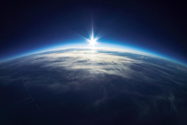 世界が終焉する音?それとも・・・世界を揺るがすアポカリプティックサウンドとは