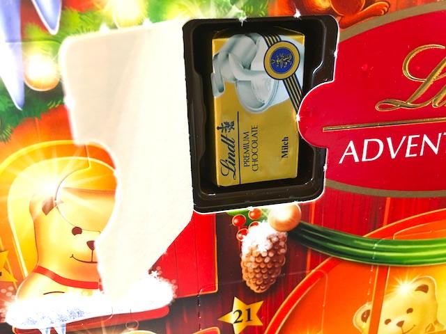【今日のアドベントカレンダー】12月2日「コルシュ社について」
