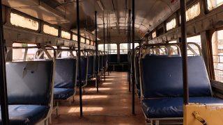 夜行便は絶対NG!?南アジアの長距離バス旅でビックリした出来事4つ