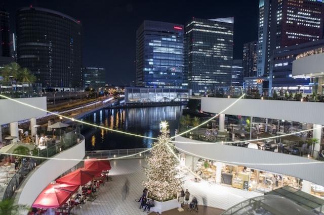 今週どこ行く?東京都内近郊おすすめイベント【12月14日〜12月20日】無料あり