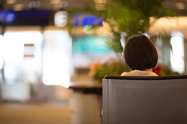 収録見学に博物館散策お参りまで!待ち時間別【成田空港の暇つぶし】テク