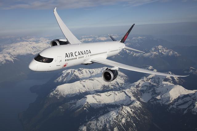ときめきが止まらない!建国150周年を迎えた魅力的なカナダ