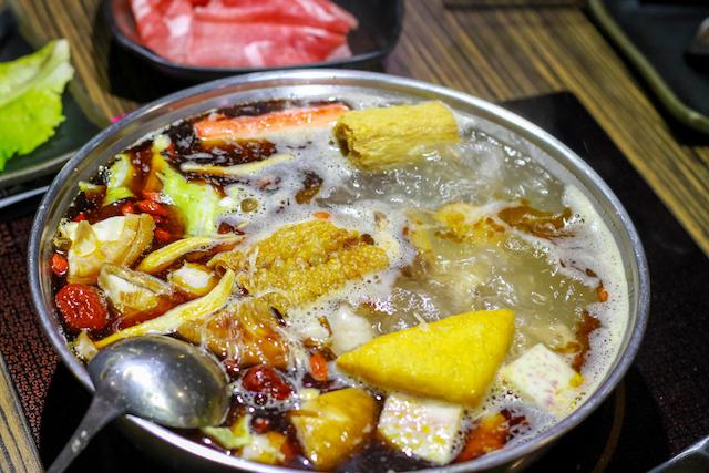 冬の台湾旅行をより楽しく!知っておくとよいことや冬におすすめのグルメ