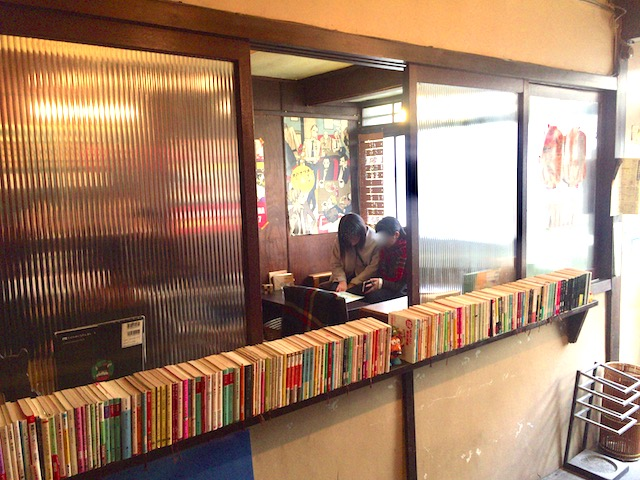 【京都】チョコミン党の聖地!心ゆくまでチョコミントに溺れられる「Cafe 1001」