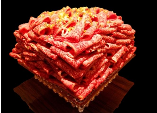 【平成29年12月29日】ニクドシ肉の日に開催!お肉の大食いチャレンジ