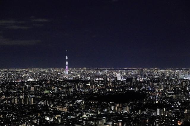 今週どこ行く?東京都内近郊おすすめイベント【12月28日〜1月3日】無料あり