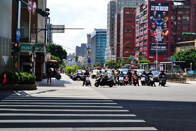 【レビュー待ち】台湾1泊2日で何ができる?Peachで弾丸旅行に行ってきた!【2日目】
