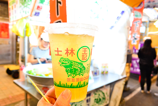 【台湾】朝早くて夜遅い便だから楽しめる!朝市&夜市のススメ