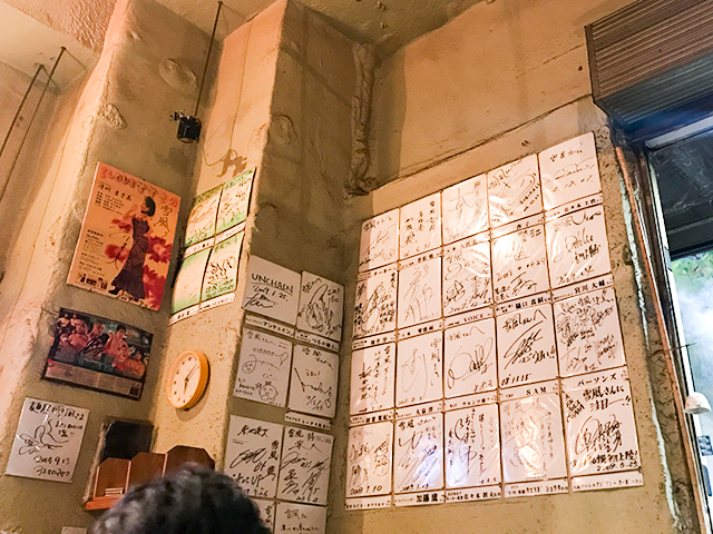 寒いからこそ食べたい!札幌のポカポカ味噌ラーメン2店