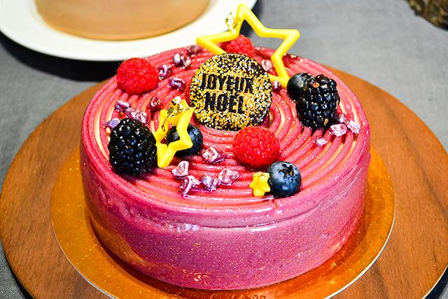 どのケーキが一番人気?「エキュート」の人気クリスマスケーキ10選!