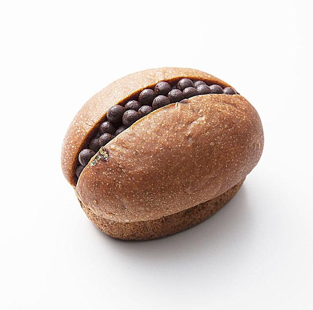 全国49の人気店から約350種のパンが池袋東武百貨店に大集合!「IKEBUKURO パン祭」開催