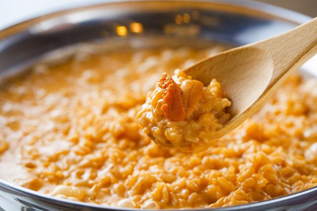 チーズタッカルビの次は「チーズ鮭いくら。」?魚貝&チーズのコラボめしが登場!