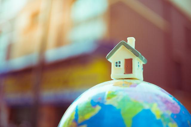 【ランキング】「人類と世界の繁栄に貢献する国」Best5