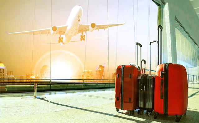 【旅の失敗談と解決策】飛行機に乗り遅れた体験談3選