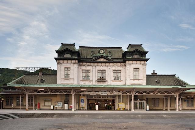 異国情緒あふれるレトロな港町!北九州の観光地「門司港」の楽しみ方4選