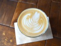 【山梨】旅の途中で立ち寄りたい!甲府の地元民が太鼓判のカフェ3選