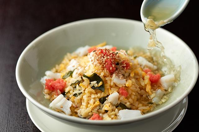 寒い冬にぴったり!生姜や山椒を使ったカラダの芯から温まる温活メニューでポカポカに