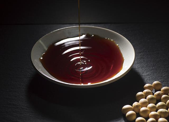 東京生まれの「お江戸醤油」を使用した「東京おしょうゆみやげ」を品川駅限定発売