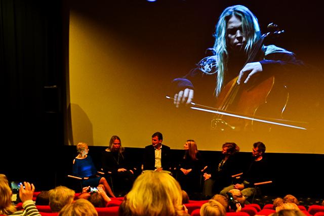 極限の世界に暮らすフィンランド人の楽しみ方!ヘルシンキの最新サウナ「ロウリュ」