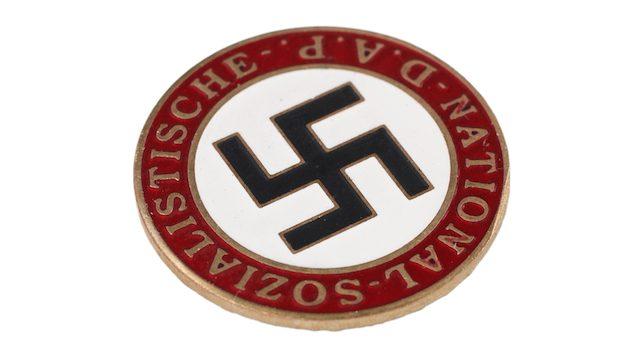 ~民主主義からヒトラーの独裁へ~わずか14年で滅んだワイマール共和国とは