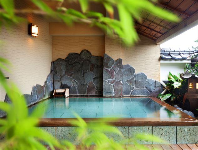 体験型『グランイルミ』に行きたい!温泉も楽しめる特別宿泊プランも【東伊豆・北川温泉 つるや吉祥亭】