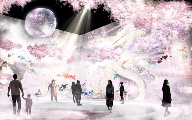 今週どこ行く?東京都内近郊おすすめイベント【1月25日〜1月31日】無料あり