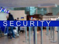 旅行の際にはご注意を!出入国審査の厳しい国ランキング