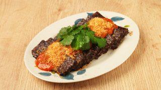 【台湾】臭豆腐だけじゃない!台湾で試してみたい不思議な料理・デザート5選