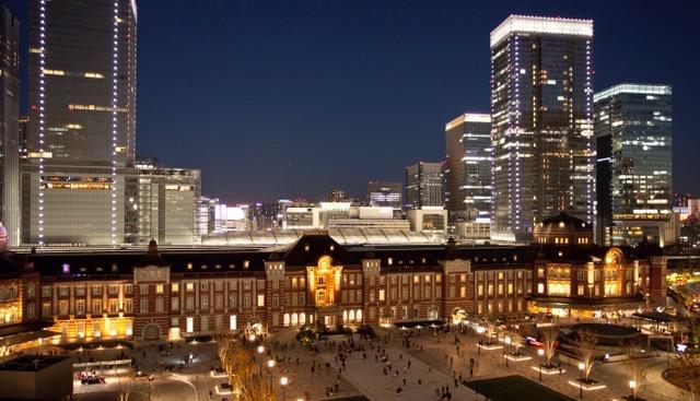 今週どこ行く?東京都内近郊おすすめイベント【2月8日〜2月14日】無料あり