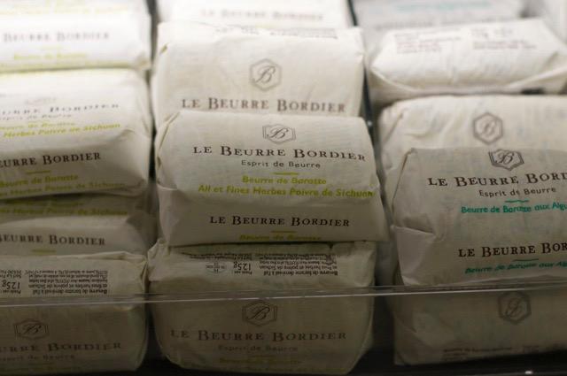 フランス在住者が選ぶ、10ユーロ以下のコスパのいいフランス土産8選