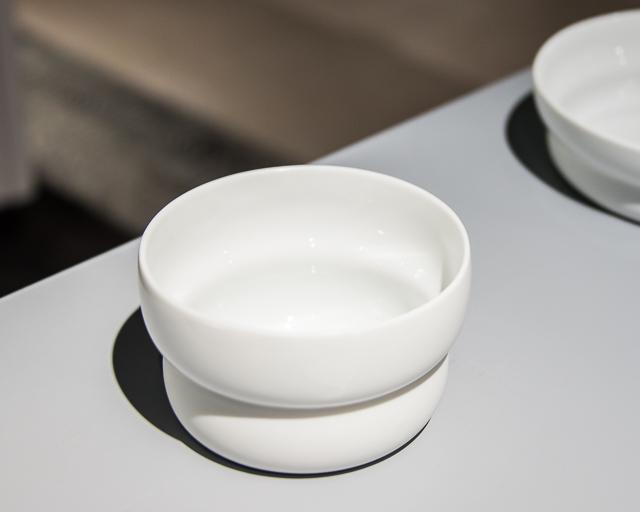 双円」日本のモノづくりとデザインのプラットフォームが新しい。