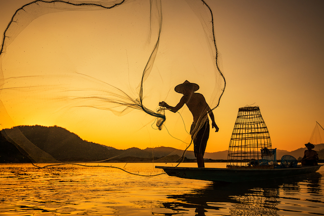 アジアは日本とどこ?旅人必見の世界【水道水の飲める国】