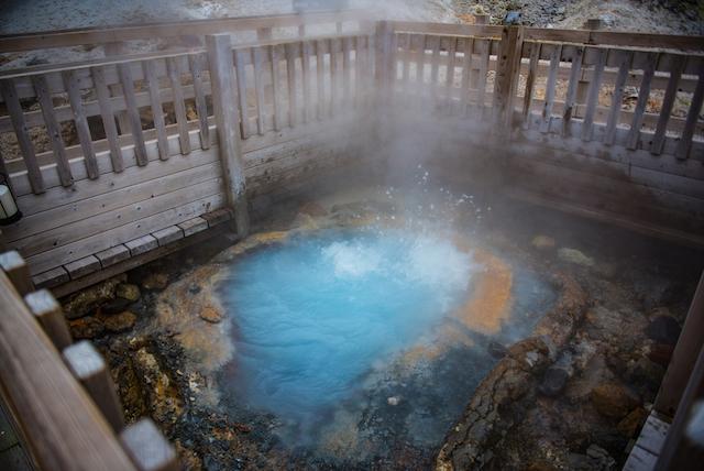 女子の温泉選びに!【やる気UPと美人の湯】泉質と温泉地ガイド