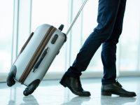 誰でも理想のカバンが見つかる!スーツケースの上手な選び方