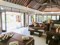 【バリ島】宿泊するならヴィラとホテルどっちがオススメ?