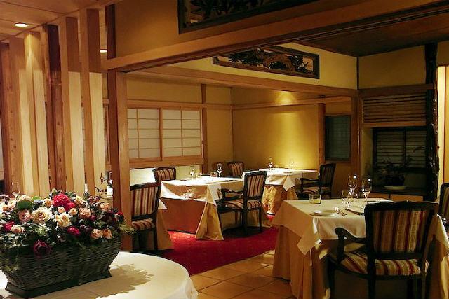 【裏ワザ】テレビ等で話題の超人気レストランの予約を取る!(会員限定)