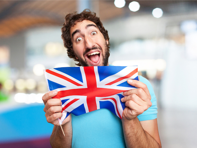 ●留学 イギリスの格安語学学校、安さの秘訣は?普通の学校と違うところは?