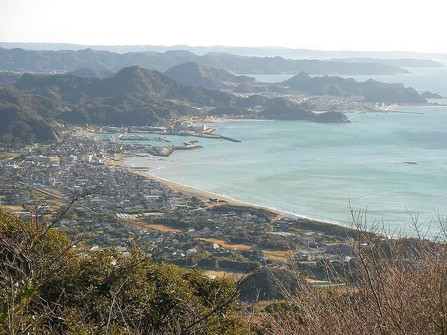 【ここは本当に関東?】一度見たら忘れられない日本の絶景