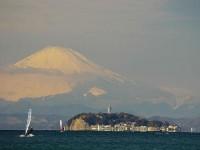 【日帰りぶらり旅に最適】江ノ島に行ったらぜひ立ち寄りたいスポット