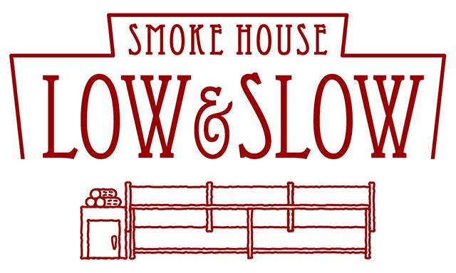 本場テキサスBBQレストラン「LOW & SLOW」が日本初上陸!